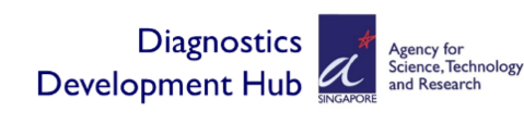 Partner-Diagnostics Development Hub