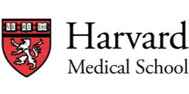 Partner-Harvard Medical School