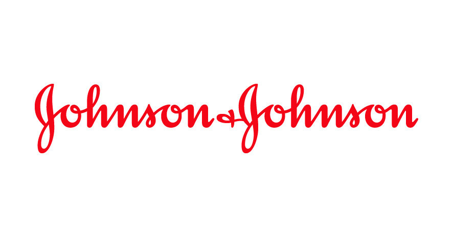 (PRNewsfoto/Johnson & Johnson)
