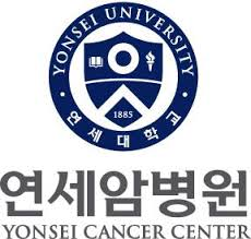 Yonsei Cancer Center