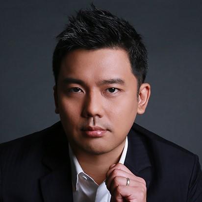 Ray Ong