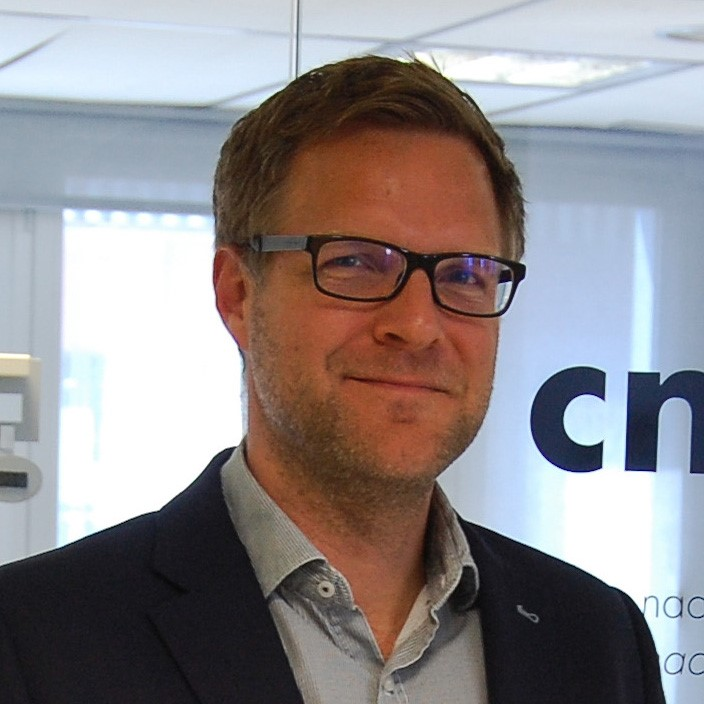 SAB Dr Holger Heyn